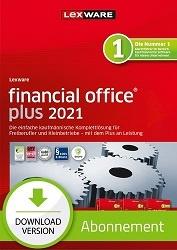 Lexware financial office plus 2021 Download